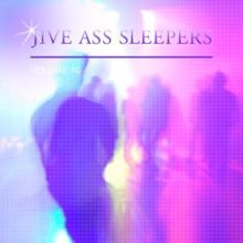 Jive Ass Sleepers: Jive Ass Sleepers Vol. 10