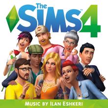 EA Games Soundtrack: The Sims 4