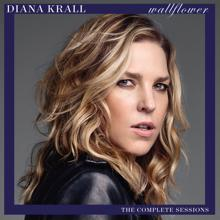 Diana Krall: Wallflower (The Complete Sessions)