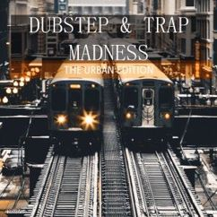 Various Artists: Dubstep & Trap Madness the Urban Edition