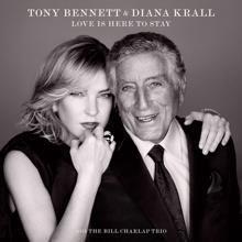Diana Krall: But Not For Me