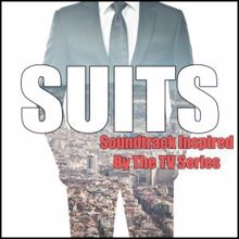 "Stereo Avenue: Greenback Boogie (From ""Suits"")"