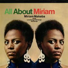 Miriam Makeba: The Ballad of the Sad Young Man