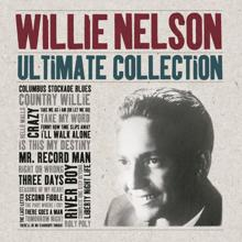 Willie Nelson: Crazy