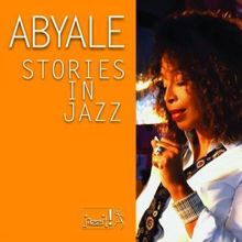 Abyale: Stories in Jazz