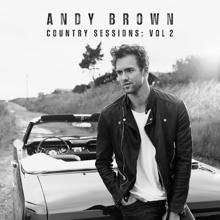 Andy Brown: Country Sessions (Vol. 2)