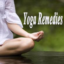 Zensation: Yoga Remedies