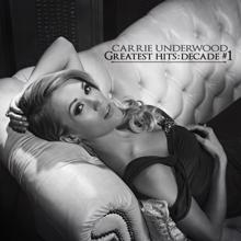 Carrie Underwood: Wasted