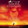 Various Artists: The Lion King: Special Edition Original Soundtrack (Finnish Version)