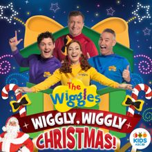 The Wiggles: Wiggly, Wiggly Christmas!