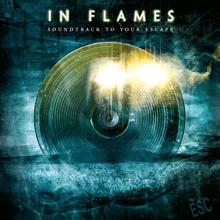 In Flames: The Quiet Place