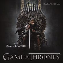 Ramin Djawadi: The King's Arrival