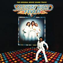 Various Artists: Saturday Night Fever (The Original Movie Soundtrack)