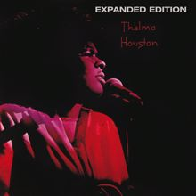 Thelma Houston: Thelma Houston (Expanded Edition)