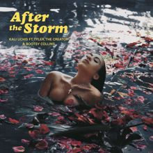 Kali Uchis: After The Storm