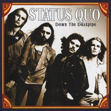 Status Quo: Need Your Love