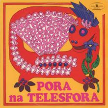Various Artists: Pora Na Telesfora
