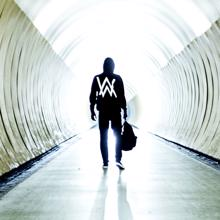 Alan Walker: Faded (Instrumental)