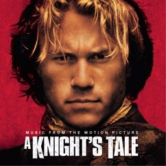 Various Artists: A Knight's Tale - Music From The Motion Picture