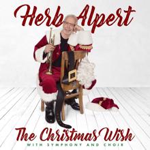 Herb Alpert: The Christmas Wish