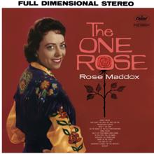 Rose Maddox: The One Rose