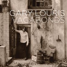 Gary Louris: Vagabonds