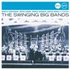 Eri esittäjiä: The Swinging Big Bands (Jazz Club)