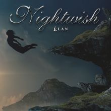 Nightwish: Élan