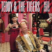 Teddy & The Tigers: Broken Heart