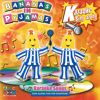 Bananas In Pyjamas: Karaoke Songs