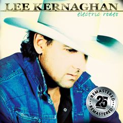 Lee Kernaghan: Electric Rodeo (Remastered)