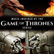 "TV Sounds Unlimited: Theme from ""Game of Thrones"""