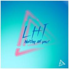 L H 1: Waiting on You