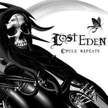 Lost Eden: Cycle Repeats