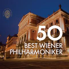 Various Artists: 50 Best Wiener Philharmoniker
