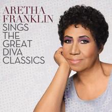 Aretha Franklin: I'm Every Woman / Respect