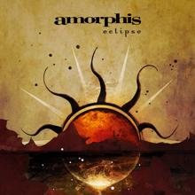 Amorphis: House Of Sleep