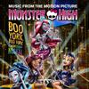 Monster High: We Are Monster High
