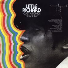 Little Richard: Long Tall Sally