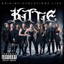 Kittie: Origins/Evolutions (Live)
