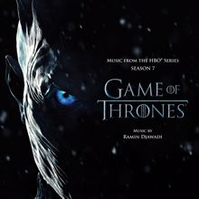 Ramin Djawadi: Main Title (From Game of Thrones: Season 7)