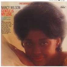 Nancy Wilson: Gentle Is My Love