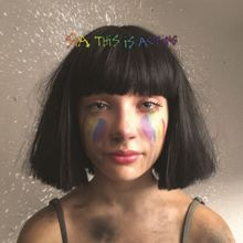 Sia: This Is Acting (Deluxe Version)