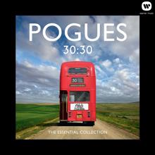 The Pogues: Tuesday Morning