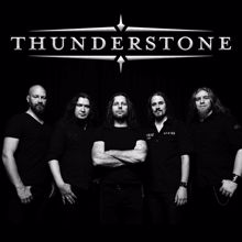 Thunderstone: The Path