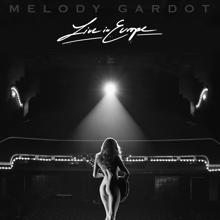 Melody Gardot: Live In Europe
