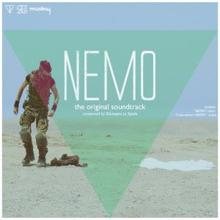 Various Artists: Nemo