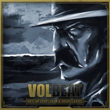 Volbeat: Our Loved Ones