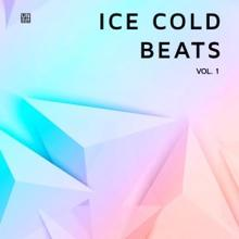 Various Artists: Ice Cold Beats