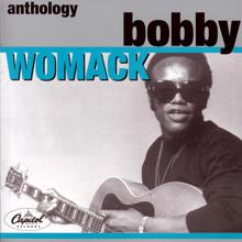 Bobby Womack: Across 110th Street